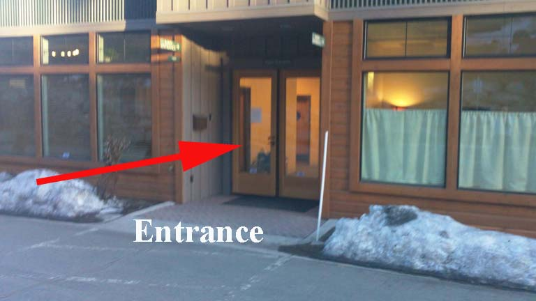 truckee_main_entrance