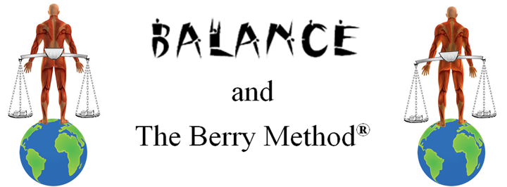 balance-and-the-berry-method