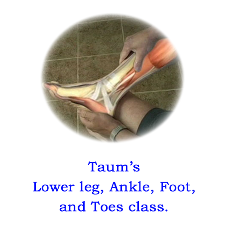 sign-in-MM-foot-class