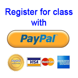 paypal_custom_register_button